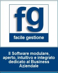 Facile Gestione
